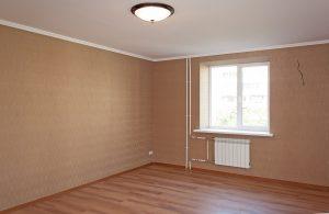 Set1001_remont-kvartiry-v-novostroike.jpg