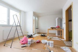 stages-heavy-repair-apartment