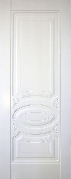 Межкомнатная дверь Б 1