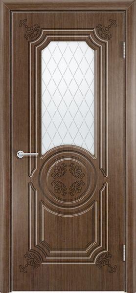 Межкомнатная дверь Б 7