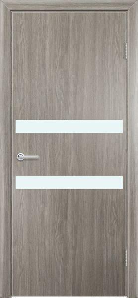 Межкомнатная дверь G 1