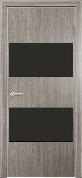 Межкомнатная дверь G 3