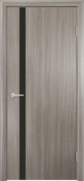 Межкомнатная дверь G 7