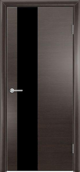 Межкомнатная дверь G 8