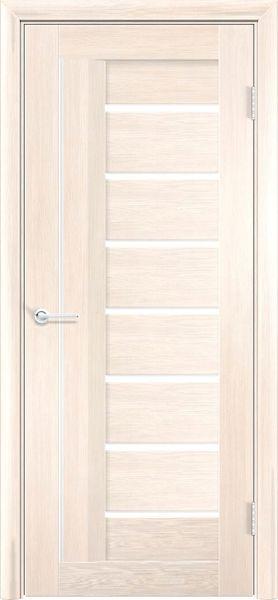 Межкомнатная дверь S 11 (Финиш пленка)