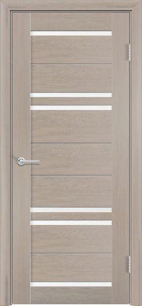 Межкомнатная дверь S 16 (Финиш пленка)