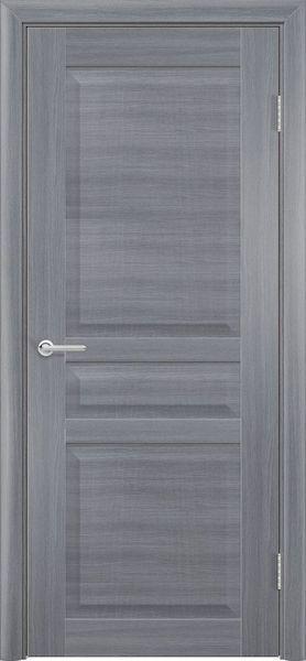Межкомнатная дверь S 23 (Экошпон)