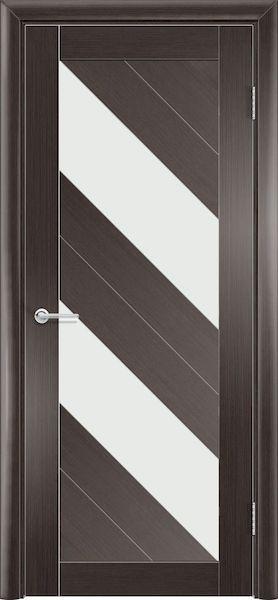 Межкомнатная дверь S 27 (Финиш пленка)