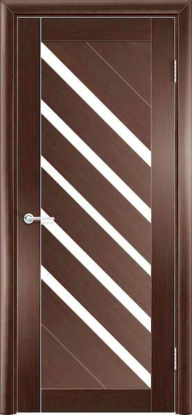 Межкомнатная дверь S 28