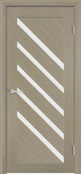 Межкомнатная дверь S 28 (Экошпон)
