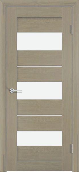 Межкомнатная дверь S 29 (Экошпон)