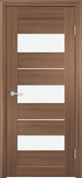 Межкомнатная дверь S 29 (ПВХ пленка)