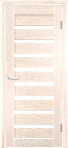 Межкомнатная дверь S 2 (Финиш пленка)