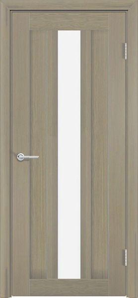 Межкомнатная дверь S 30 (Экошпон)