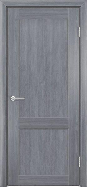 Межкомнатная дверь S 31 (Экошпон)