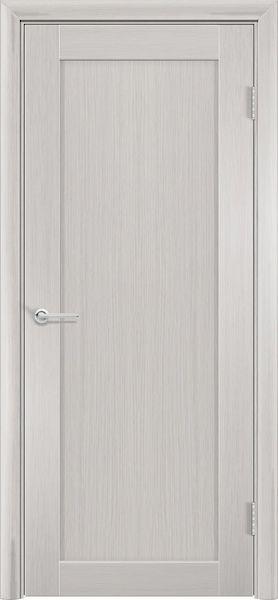 Межкомнатная дверь S 32 (ПВХ пленка)