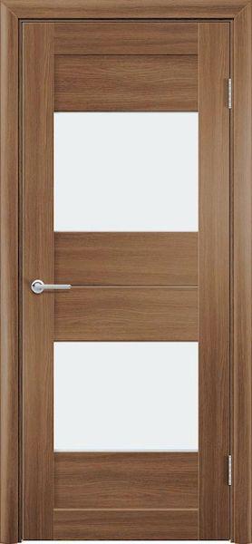 Межкомнатная дверь S 33 (Финиш пленка)