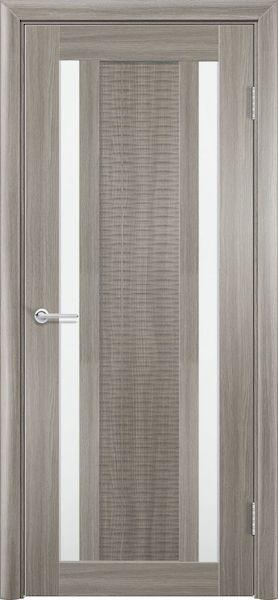 Межкомнатная дверь S 34 (ПВХ пленка)
