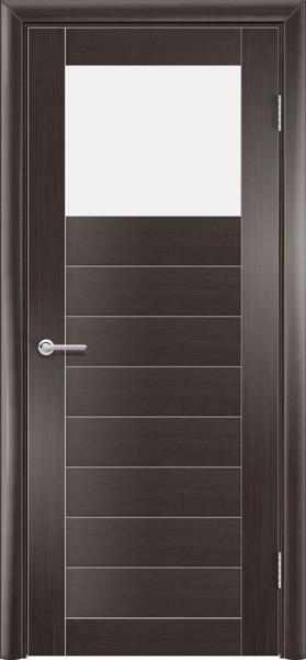 Межкомнатная дверь S 35