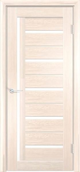 Межкомнатная дверь S 39 (Финиш пленка)