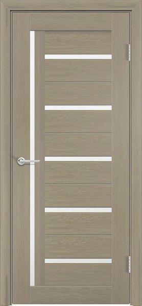Межкомнатная дверь S 39 (Экошпон)