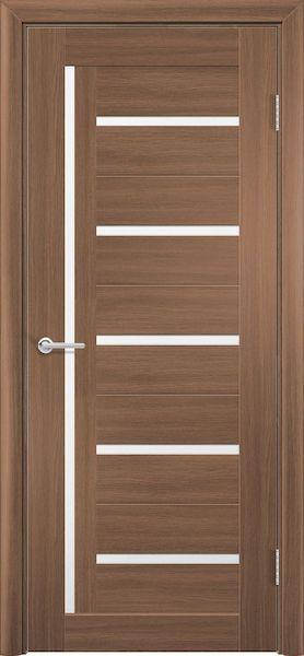 Межкомнатная дверь S 39 (ПВХ пленка)