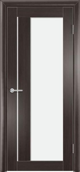 Межкомнатная дверь S 41