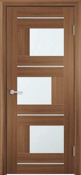 Межкомнатная дверь S 5 (Финиш пленка)