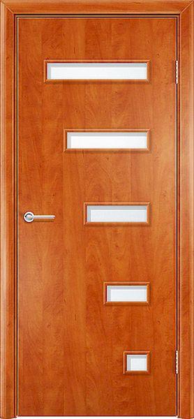 Межкомнатная дверь Горизонт 3