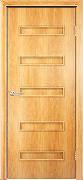 Межкомнатная дверь Горизонт