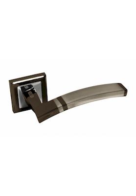 «Ручка дверная А-230»