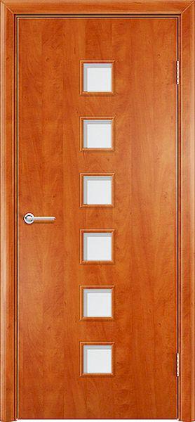 Межкомнатная дверь Комфорт