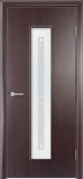 Межкомнатная дверь Лабиринт
