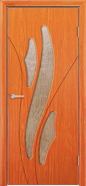 Межкомнатная дверь Латино