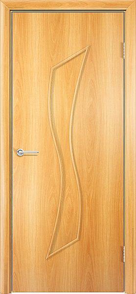 Межкомнатная дверь Лиана