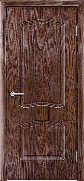 Межкомнатная дверь Лилия 2