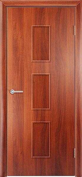 Межкомнатная дверь Лоза