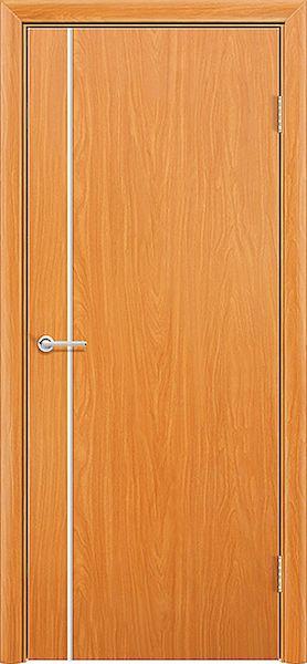 Межкомнатная дверь Милано