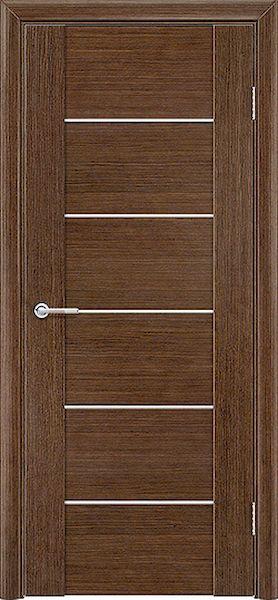 Межкомнатная дверь Порто 1