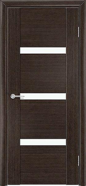 Межкомнатная дверь Порто 3