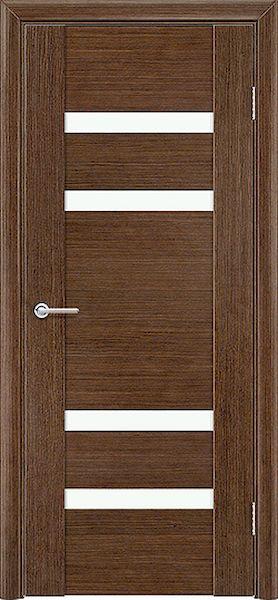 Межкомнатная дверь Порто 5