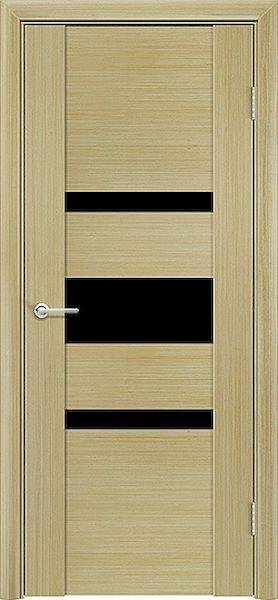 Межкомнатная дверь Порто 8