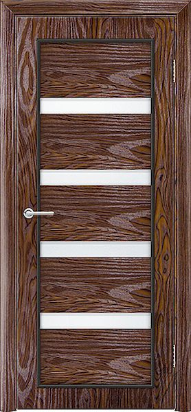 Межкомнатная дверь Премиум