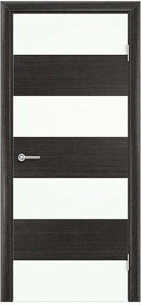 Межкомнатная дверь Q 10