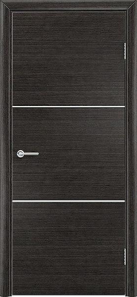 Межкомнатная дверь Q 1