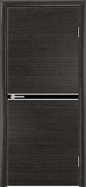 Межкомнатная дверь Q 2