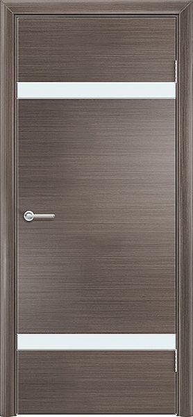 Межкомнатная дверь Q 4