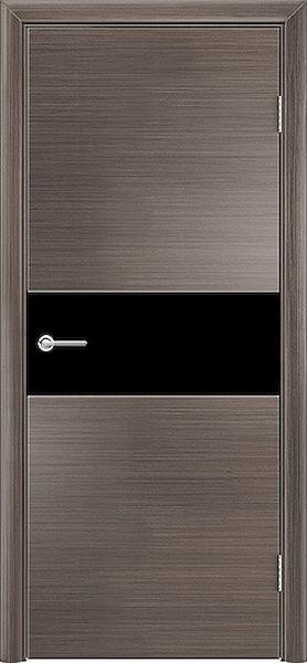 Межкомнатная дверь Q 5