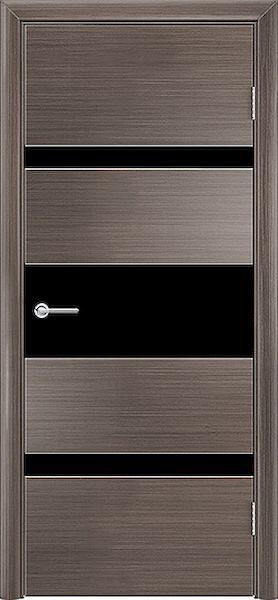 Межкомнатная дверь Q 6