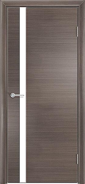 Межкомнатная дверь Q 7